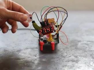 10 个任何人都可以做的 Arduino 项目