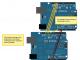 烧写 Arduino BootLoader 的几种方法
