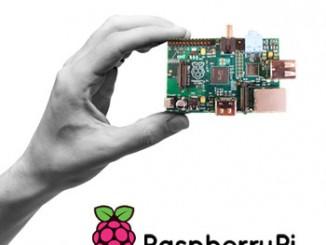 如何修复树莓派的boot问题