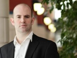 树莓派创始人Eben Upton访谈:人人都能成为骇客