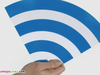 Python实现树莓派WiFi断线自动重连