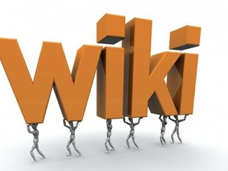 創客百科啟用域名 chuangke.wiki 歡迎入駐~