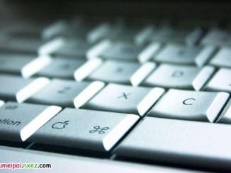 树莓派开箱配置之更改键盘布局
