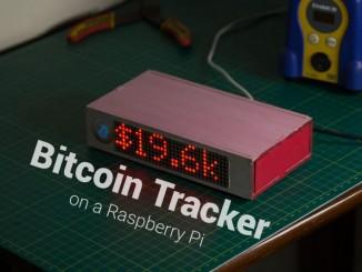 用树莓派做RTMP 流直播服务器,可推送至斗鱼直播| 树莓派实验室